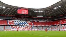Bundesliga signs four-year broadcast deal worth $4.95 bln