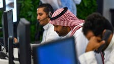 Saudi Arabia's unemployment level drops to pre-pandemic levels in Q1