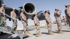شمالی عراق میں کردوں کے ساتھ جھڑپوں میں تُرک فوجی ہلاک
