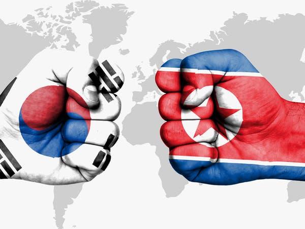 بملايين البالونات.. كوريا الشمالية تعاقب الجنوبية