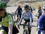 ممنوعیت کامل دوچرخهسواری زنان در خراسان رضوی