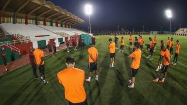 الاتفاق السعودي يعلن إصابة لاعبين بفيروس كورونا