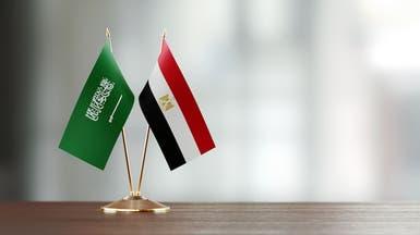 مصر.. اتفاق مع أرامكو لعرض 84 قطعة أثرية بمتحف الظهران لعامين