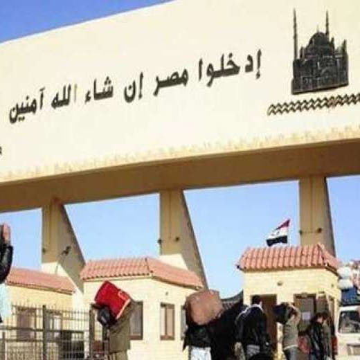 المنطقة الغربية.. ورقة مصر القوية للتدخل في ليبيا