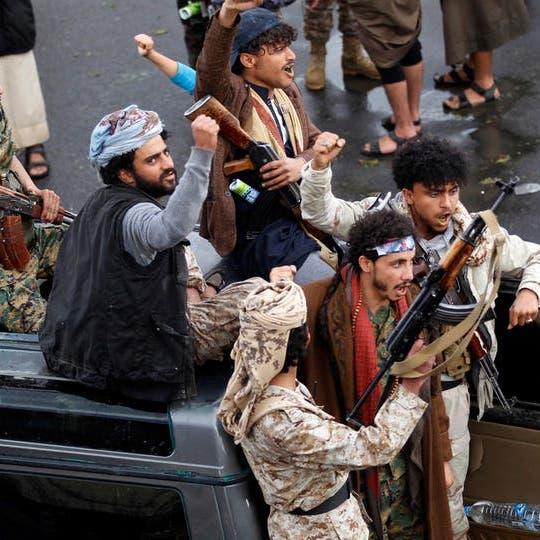 أغلقوا مطعما اعتراضا على اسمه.. انتهاكات حوثية في صنعاء