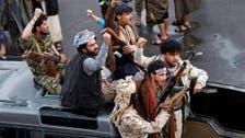 قتلى وجرحى حوثيون بينهم قيادي وسط اليمن