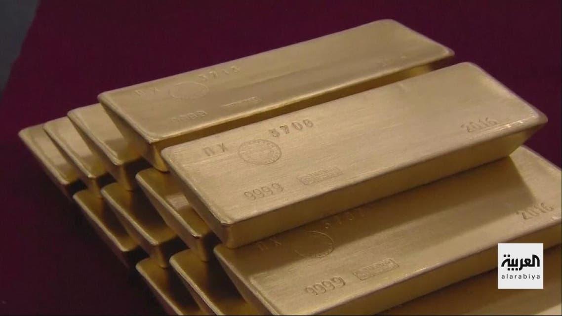 الذهب عند أعلى مستوى منذ 2012 مع مخاوف موجة ثانية