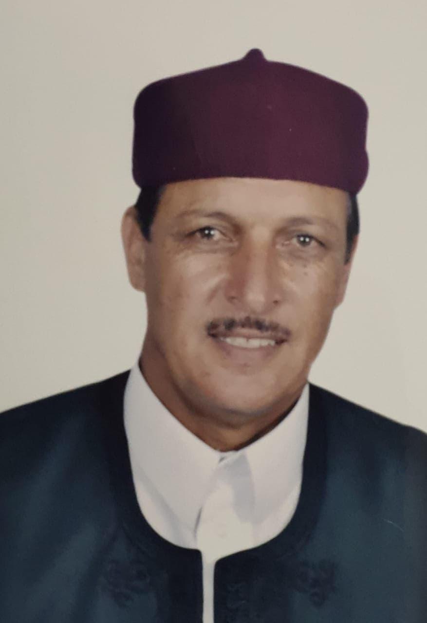 عمران أمبيوه