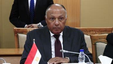 مصر: تهدید اتیوپی به اقدام نظامی را «تحریکآمیز» و «غیر قابل قبول» دانست