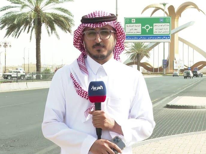 نشرة الرابعة | السعودية تبدأ تسليم الدفعة الأولى من تعويضات أهالي منطقة مشروع نيوم