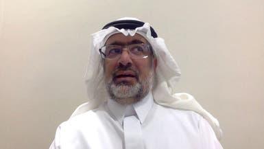 كيف استطاعت السعودية تجاوز أزمة إمدادات الغذاء عالميا وتحقيق الاكتفاء الذاتي؟