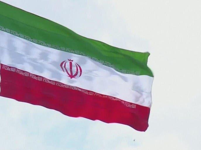 الفساد في إيران يبدأ من رأس الهرم.. تقارير عن تورط خامنئي بقضايا فساد