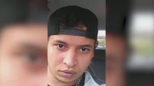 طالب لجوء ليبي يقتل 3 أشخاص بحادث طعن في بريطانيا