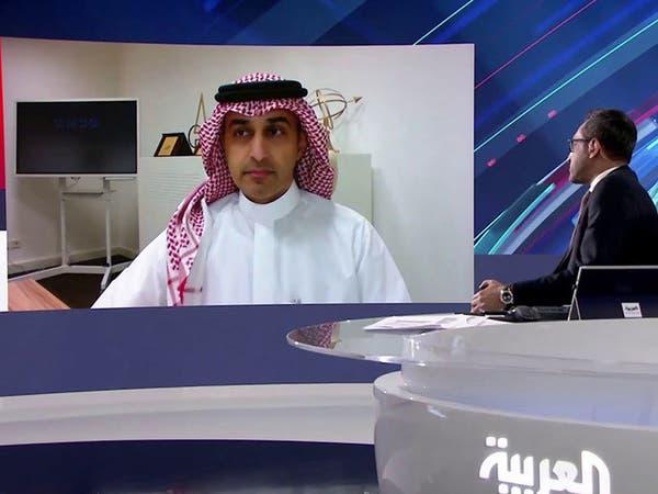 نشرة الرابعة | الجيل الخامس للإتصالات يغطي 40% من 5 مدن سعودية بنهاية 2020