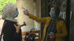 في أجواء استثنائية غير مسبوقة.. طلبة الثانوية العامة في مصر تجري امتحاناتها
