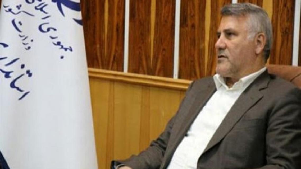 نماینده مجلس ایران: کشتارهامحصول افزایش قیمت بنزین بود وزیر کشور باید محاکمه شود