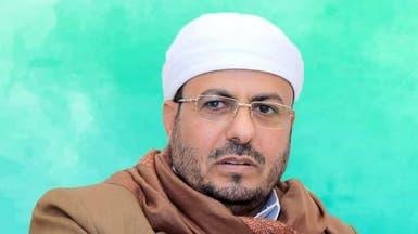 الأوقاف اليمنية: اقتصار الحج على الداخل يتوافق مع المقاصد الشرعية