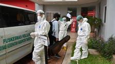 کرونا وائرس: دنیا بھر میں 90 لاکھ سے زیادہ متاثرین، اموات کی تعداد 5 لاکھ کے قریب