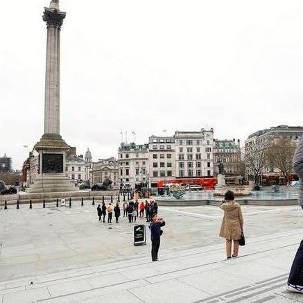 بريطانيا ما بين تجميد الرواتب وخفض الزيادات.. البطالة على المحك