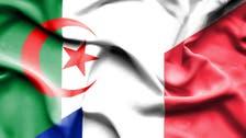 """الجزائر تعتمد يوماً للذاكرة لإدانة """"جرائم الاستعمار"""" الفرنسي"""