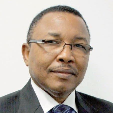 السودان: الدول الثلاث تتوافق على 90% من نقاط خلافات سد النهضة