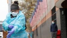 Coronavirus cases surpass 10 mln worldwide: AFP tally
