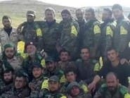 تقرير بريطاني عدد الميليشيات الإيرانية ارتفع بعد الاتفاق النووي