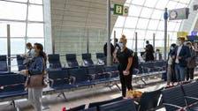 Coronavirus: UAE's decision to allow travel does not apply to everyone, says official