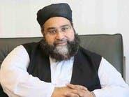 مجلس علماء باكستان: قرار السعودية بشأن الحج قرار حكيم