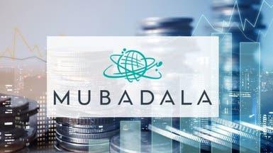 """""""مبادلة"""" ستستثمر 3.1 مليار درهم في ريلاينس ريتيل الهندية"""