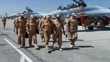روسیه با کنترل ميادین نفت و بنادر سوریه، حضور ایران را کمرنگ میکند