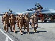"""هجوم """"غامض"""" جديد على قاعدة روسية في سوريا"""