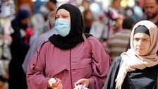 Coronavirus: Palestinians close Bethlehem after COVID-19 spike