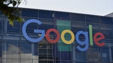 غوغل تواجه أوقاتا صعبة.. أميركا تدعو لتفكيكها