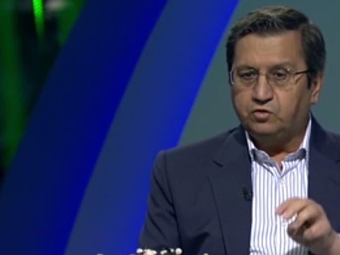 اعتراف رئیس بانک مرکزی ایران به نقش شرکتهای عراقی در دور زدن تحریمها