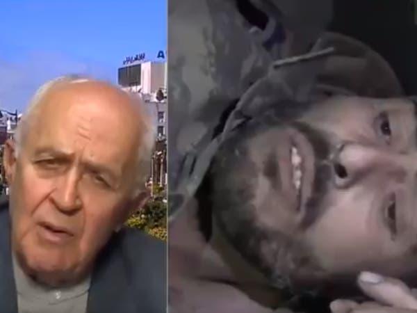 مستشار بالجنايات الدولية: تركيا ارتكبت جرائم حرب في ليبيا
