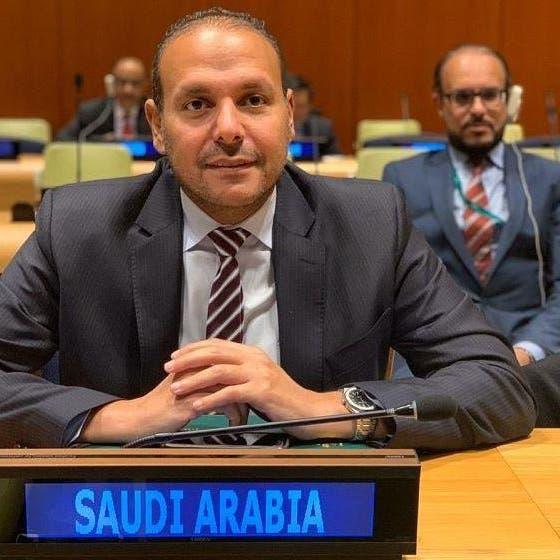 السعودية: خطط إسرائيل لضم أراض فلسطينية انتهاك للقانون الدولي