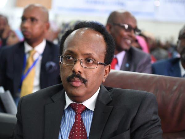 أزمة الصومال تحتدم قبل الانتخابات.. وتمدد قطري