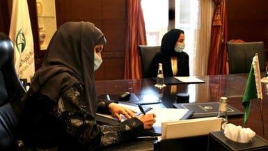 هذه أول جامعة سعودية تدرج اللغة الصينية ضمن مقرراتها