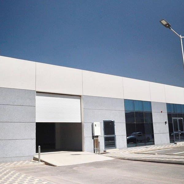 السعودية تصدر 48 ترخيصا صناعيا باستثمارات تتجاوز 50 مليار ريال