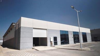 مدن السعودية: ارتفاع عدد المصانع الجاهزة لـ560