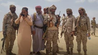 الجوف.. مصرع مسؤول استخبارات الحوثيين ورئيس أمنها الوقائي