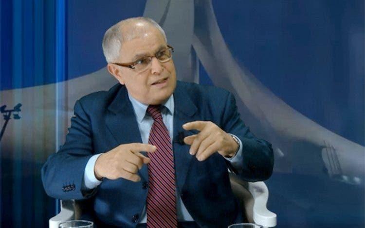 عبد المجيد عطار