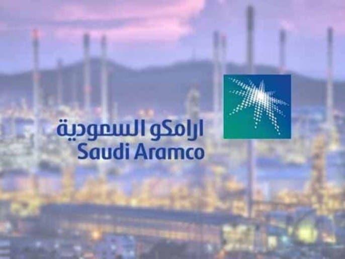 داستان آرامکو؛ داستان سوددهترین شرکت جهان