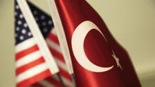 واشنطن: تركيا تستخدم قوانين الإرهاب للتضييق على الحريات