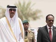 مجلة أميركية: أصابع قطر وراء مشكلات الصومال