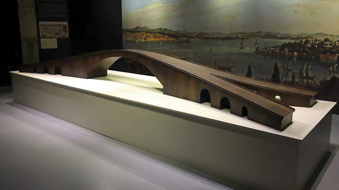 Da-Vinci-Comes-to-UNIQ-Istanbul-5-696x522