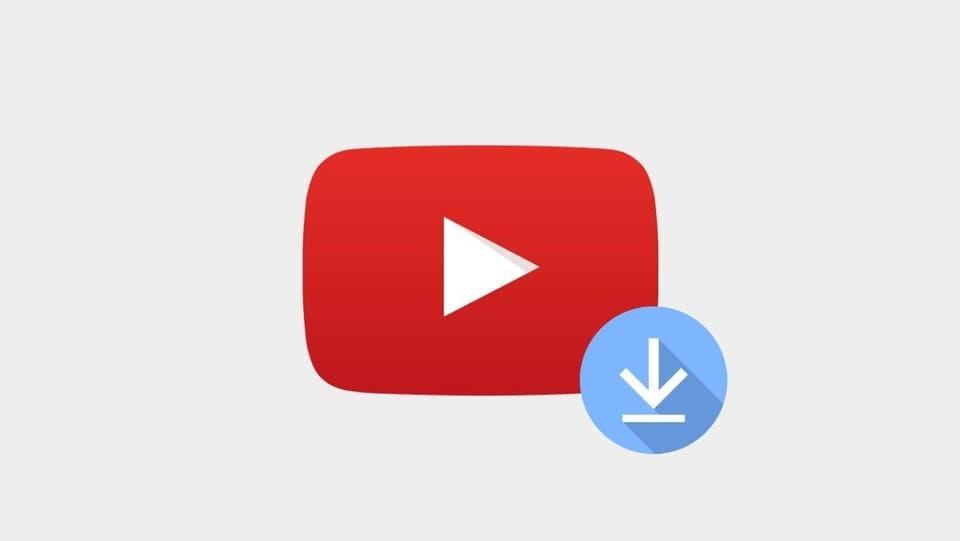 تحميل الفيديو من اليوتيوب للابتوب