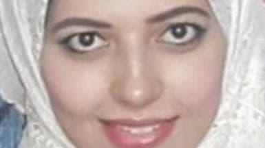 شاهد قاتل إيمان التي هزت مصر يترجل إلى موقع جريمته