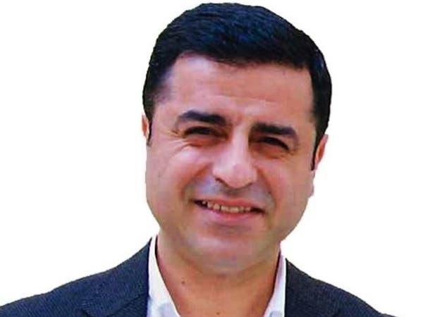 تركيا.. رفض الإفراج عن رئيس سابق لحزب معارض
